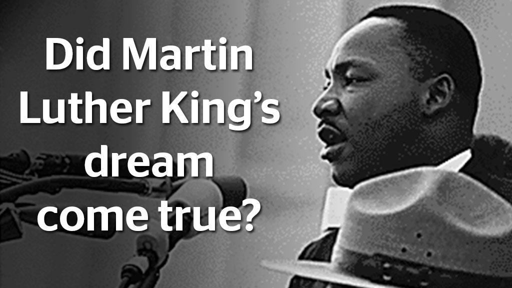 Image result for mlk quote the time is always right