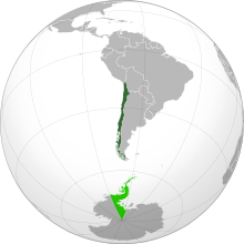 chile-map.png