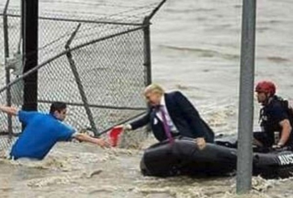trump-rescue-1.png