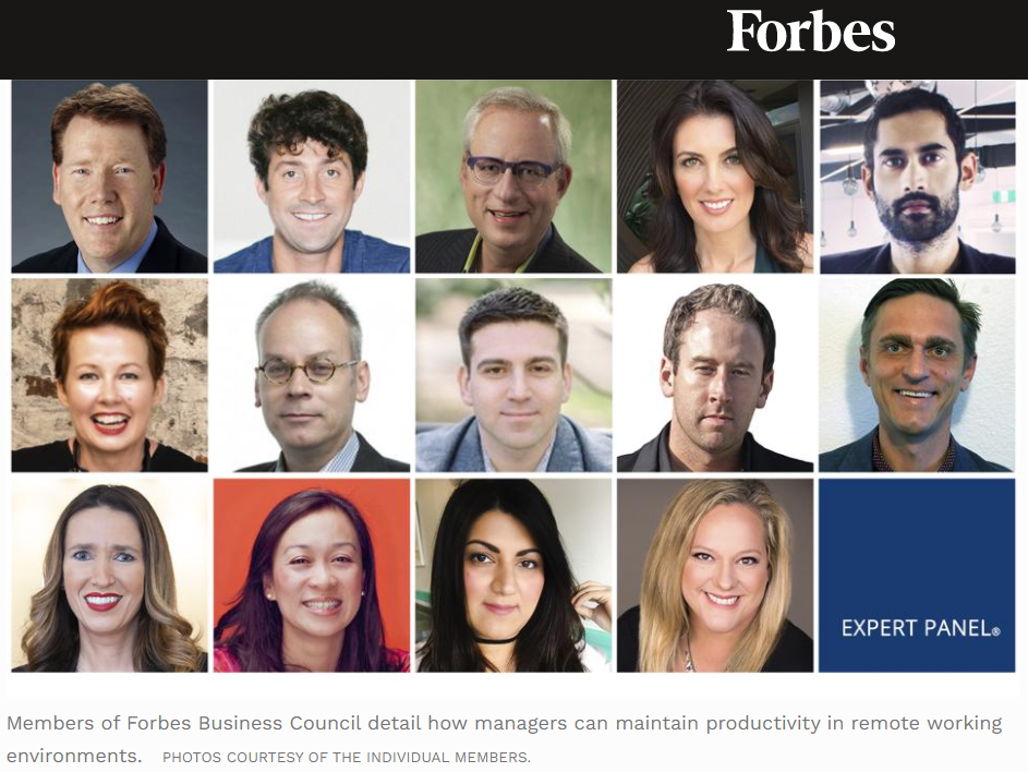 syncfab-forbes-jeremy-goodwin