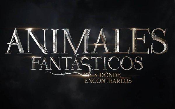 Logo_de_Animales_Fantásticos_y_Donde_Encontrarlos.png
