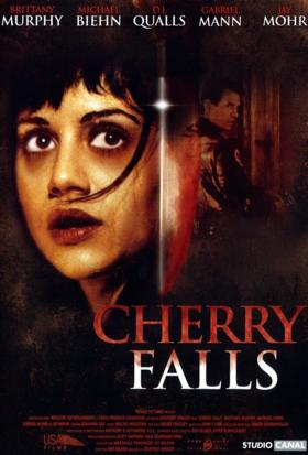 Cherry_Falls_film.jpg