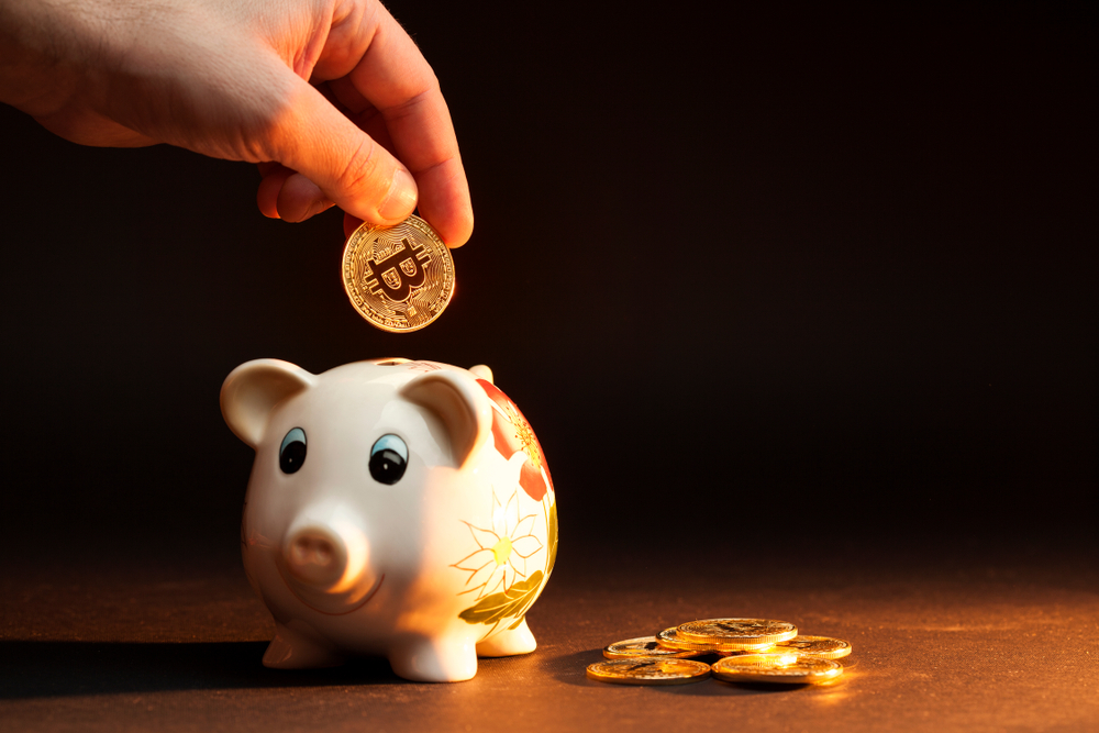 4 best bitcoin savings account to earn interest in 2020