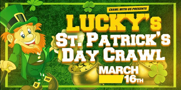 St.-Patrick's-Day-Crawl-Indianapolis