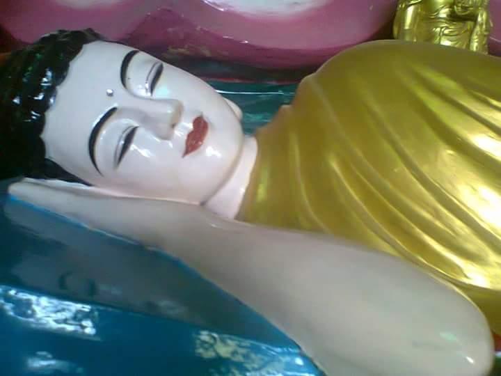 Thơ Thiền (Tuệ Hành Trụ Tọa Ngọa)  - Page 5 Q46DwGrpBGbniieynWCFP2SnqhA7ju3kRsbGgFHD8sR0bGzb84YyjX2PwrHkDcBTlo7PeU5XGAuNuCuReGzWGvLtr4PuVOStkHclDUli2rrQxeoVQAAaHCUNEGzEHcDNSRMKsL_x