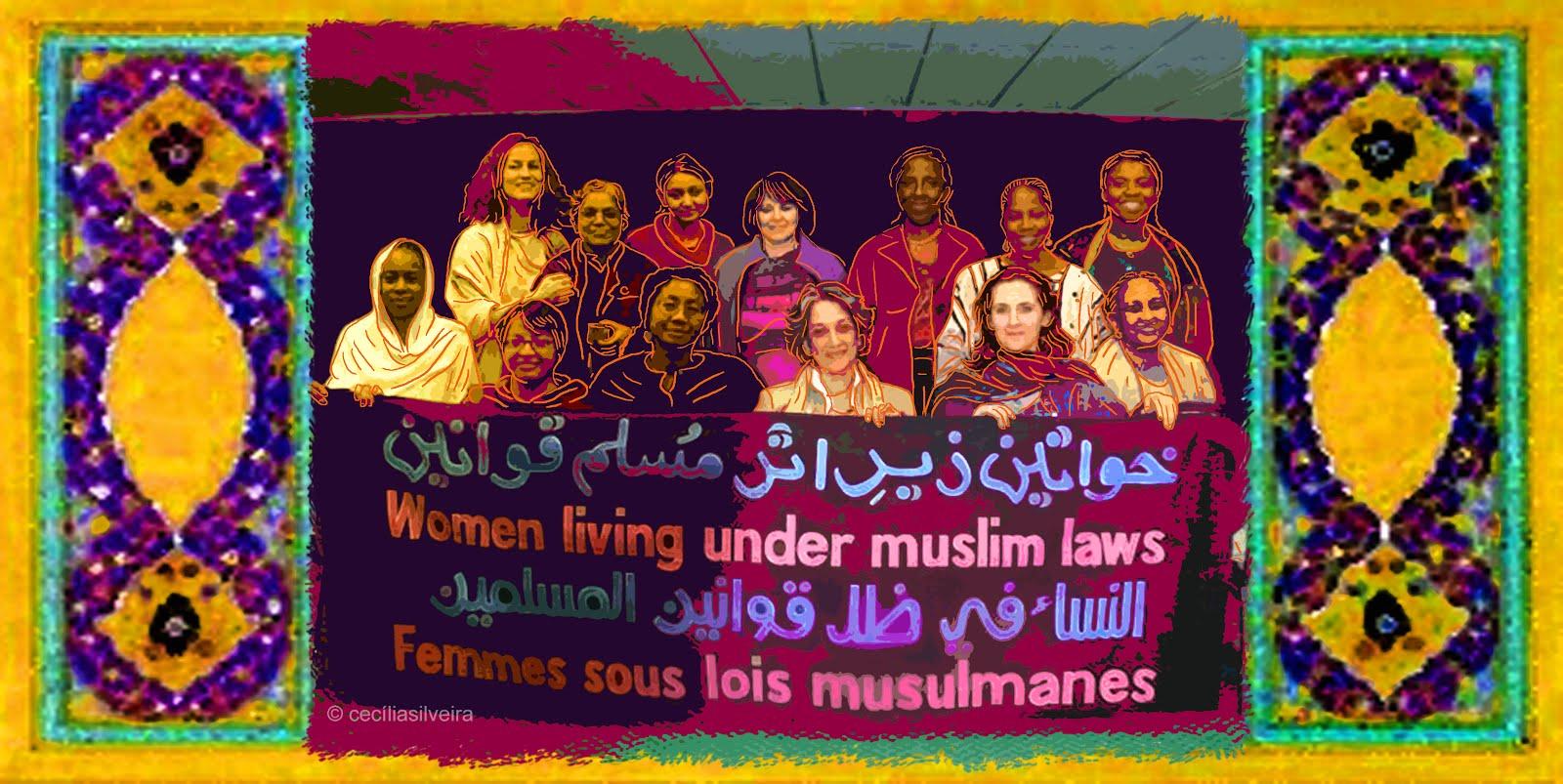 wluml-feminismo-no-oriente-medio-ceciliasilveira.jpg