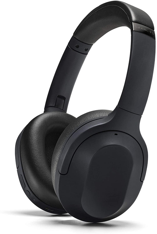 10: Status Flagship ANC Headphones | Headphones