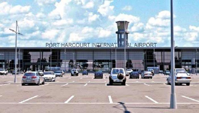 Domestic flights to resume July 8 at Lagos, Abuja airports, July 11 for Port Harcourt