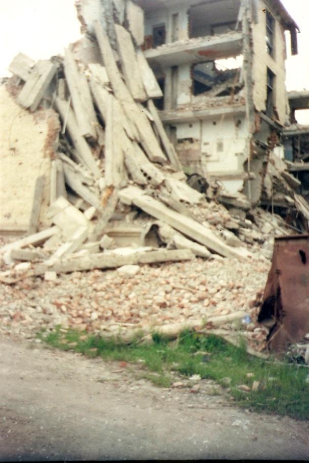 第二次車臣戰爭.jpg