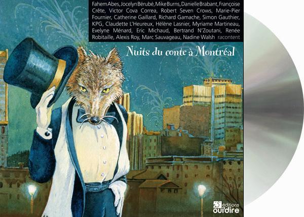:Oui'Dire:Nuits de conte à Montréal.jpg