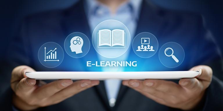 Thiết kế bài giảng bằng giáo án điện tử như thế nào để đem lại chất lượng tốt nhất?