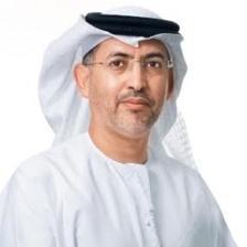 Abu Dhabi Islamic Bank Board Of Directors