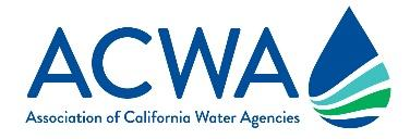 C:\Users\Jodie Monaghan\Documents\JM Consultants\SWWG\2019 Summit\Logos\ACWA Logo primary rgb.jpg