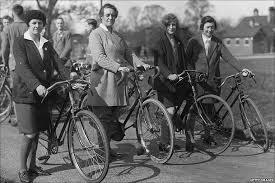 recreational cyclist.jpeg