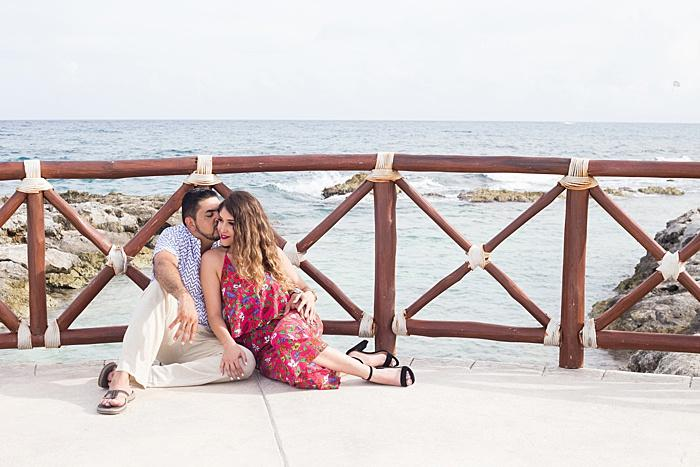 engagement-tips-posing-couples-ideas
