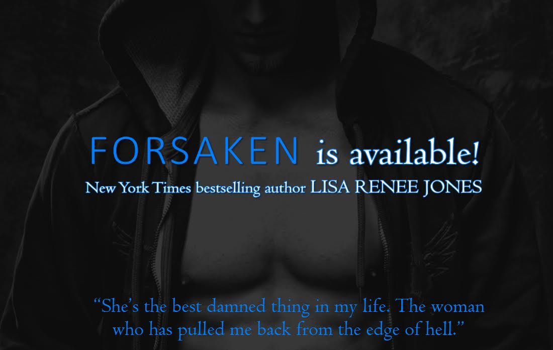 forsaken book tour use.jpg