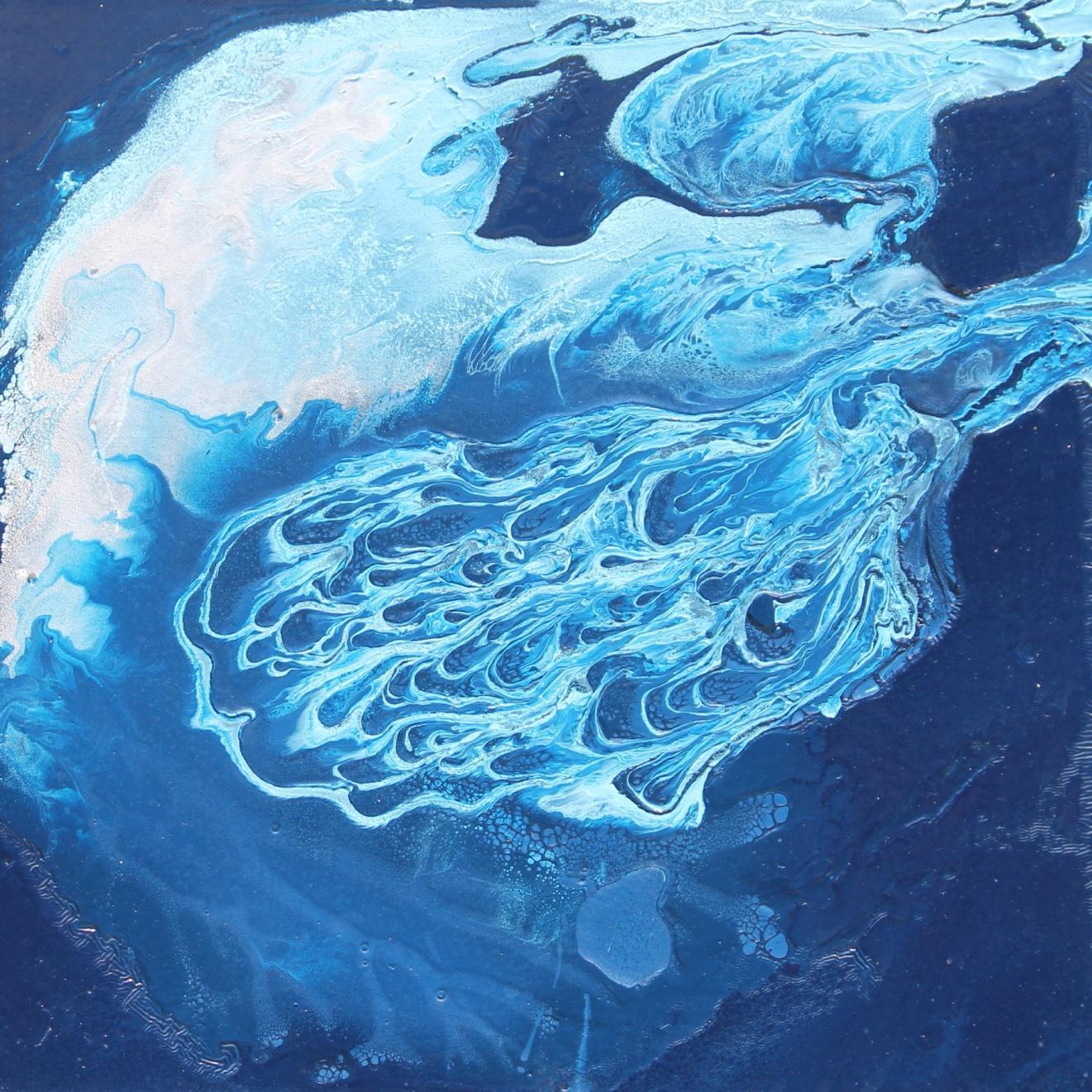 C:\Users\DstLuu\Pictures\LDO_Gallery\LUUDAT OCEAN OF COLORS LARGE 106 IMG_3841.jpg