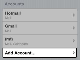 add_account