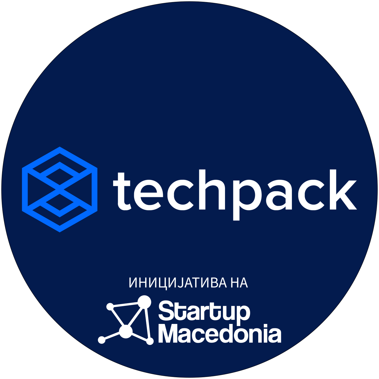 TechPack
