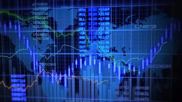 The Stock Market And Your Investment Strategies