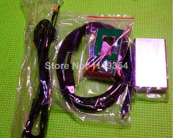 100KHz-1-7GHz-full-band-UV-HF-RTL-SDR-USB-Tuner-Receiver-DIY-KITS-w-U.jpg