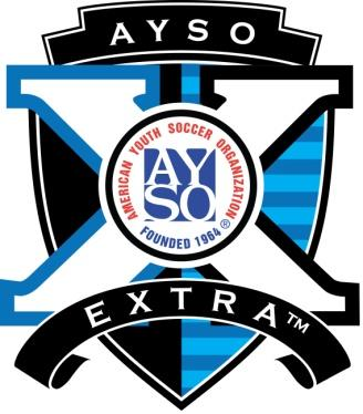 AYSO_EXTRA_Logo_shield.jpg