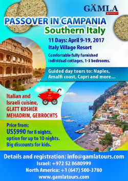 RE_passoverInSouthernItaly_w250.jpg