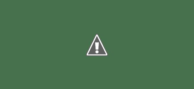 địa điểm du lịch đà nẵng - vịnh lăng cô
