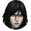 Reaper-Sariel.png