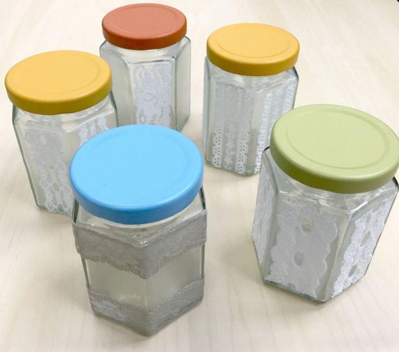 Como-decorar-frascos-vidrio-usarlos-como-dulceros5.jpg