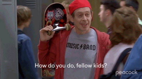 How do you do fellow kids? Twitter launches new subscription based service, Twitter Blue