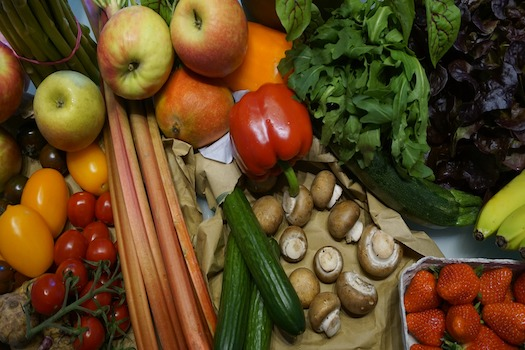 A Round Up of the Benefits of a Local Commercial Kitchen