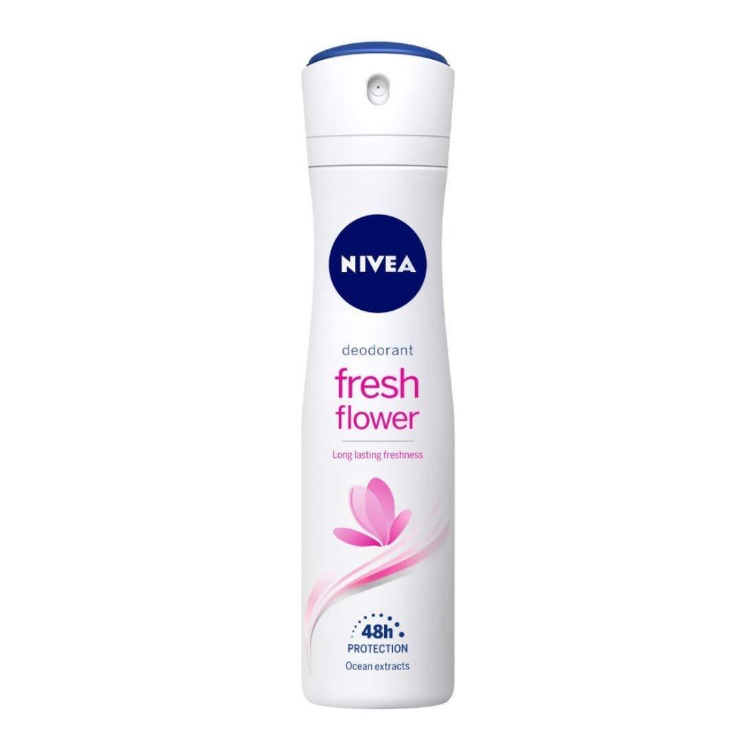 Deodorant To Get Rid Of Sweaty Underarms