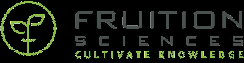 Fruition-logo1-baseline-EN-01-1.png