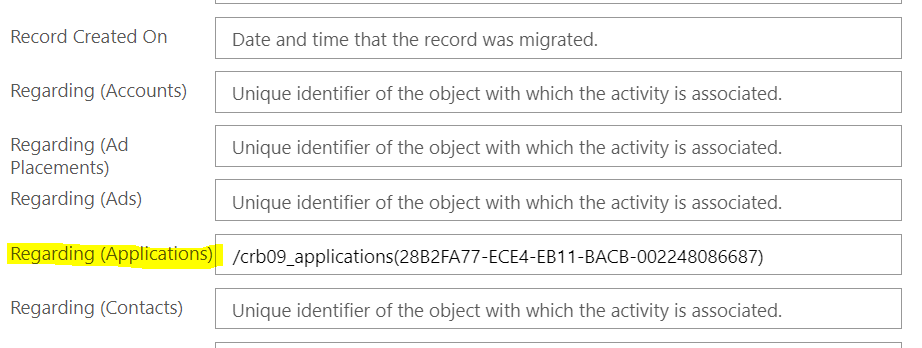 form in Power Automate