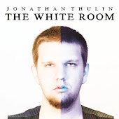 Dead Come To Life (David Thulin Remix) (feat. Jonathan Thulin & Charmaine)