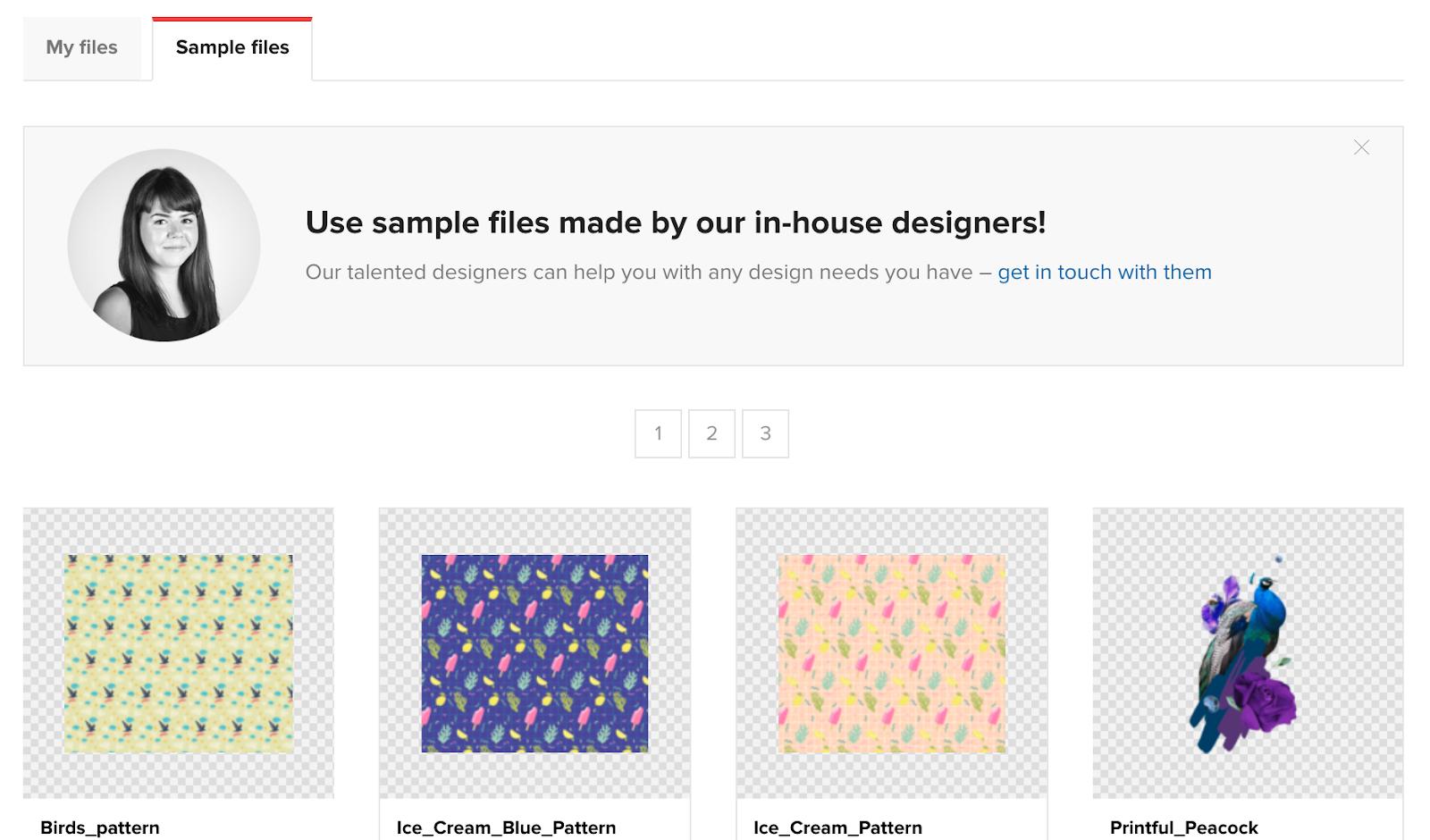 printful-sample-file-gallery