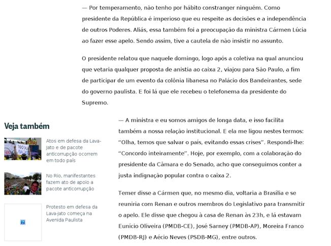 /Users/romulosoaresbrillo/Desktop/untitled folder/moreno copy 3.png