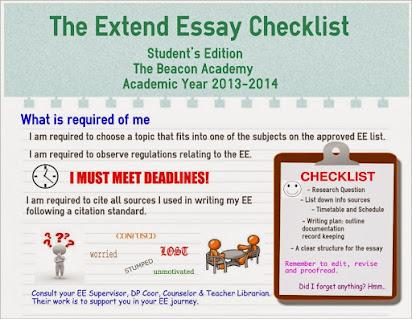 Edexcel history gce coursework grade boundaries spishy ru homework c32 i955