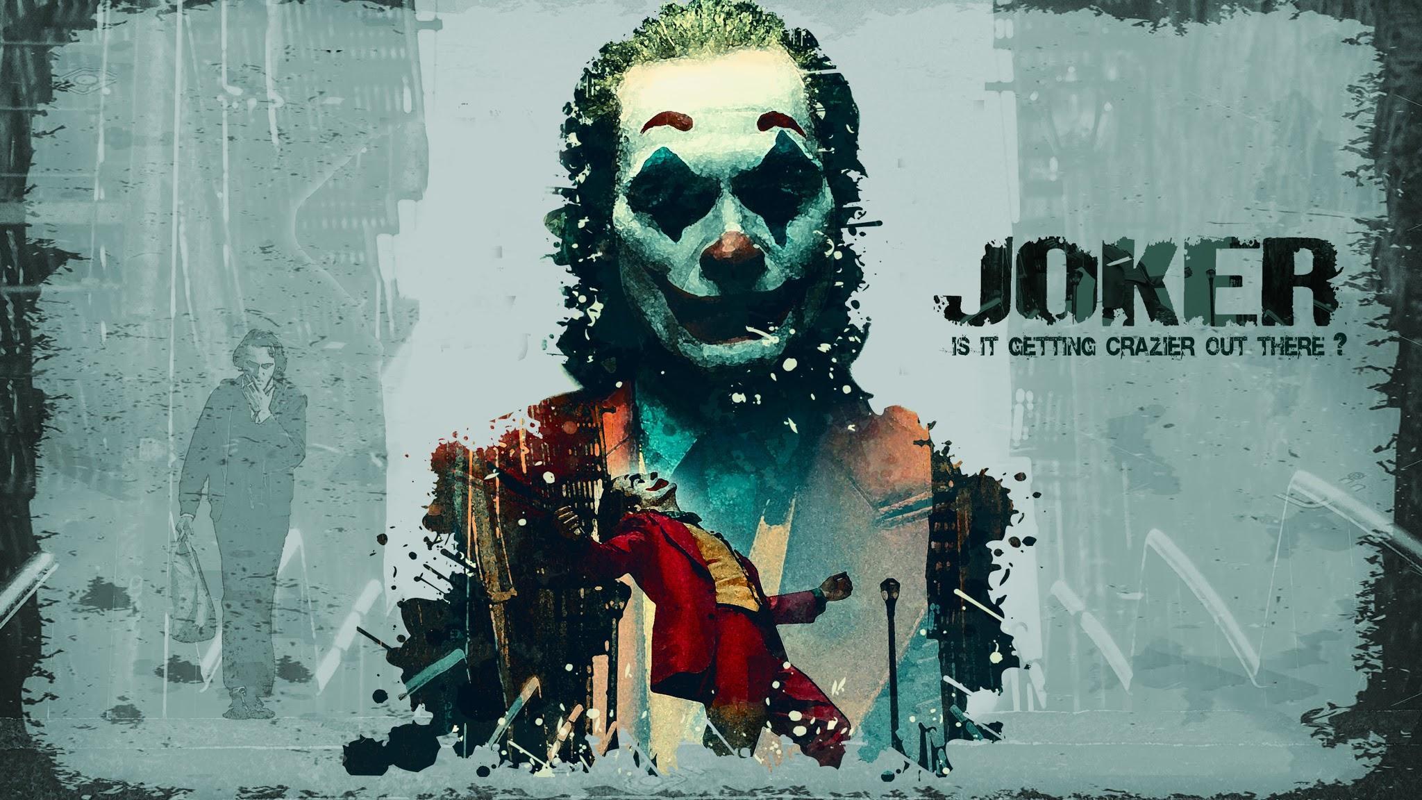Google.Docs *Joker (2019)* Full Movies Google.Drive MP4,