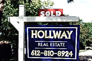 sold sign_2_2_2_2_2