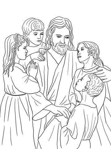 C:\Users\Admin\Desktop\Zawody, 1.06.2019 i oboz w Pogorzelicy\Obóz w Pogorzelicy\Jezus naucza 1.jpg