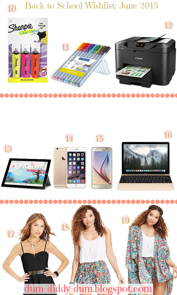 Back to School Wishlist- June 2015_2-2.png