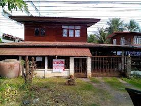 ขายบ้านพร้อมที่ดินอุดร:house in udonthani