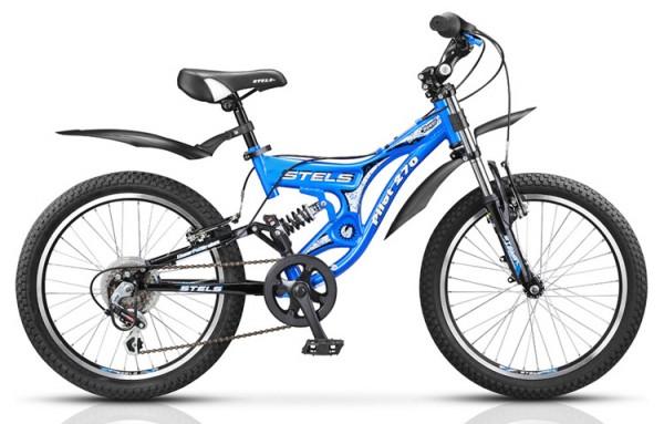 Спортивный велосипед для взрослых и подростков: отличия