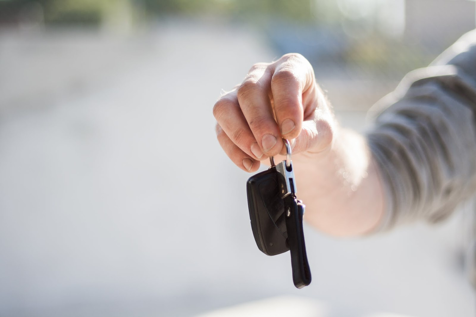 sell vehicles in private auctions with a wholesale dealer license