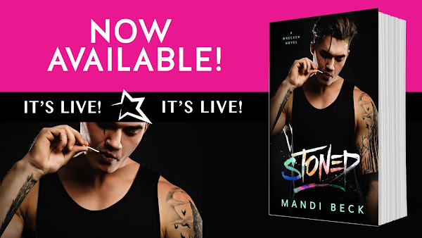 STONED NOW AVAILABLE.jpg
