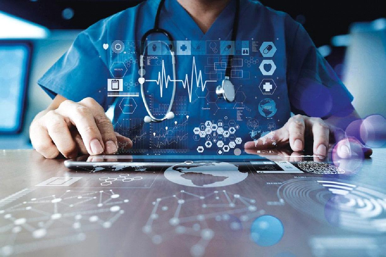 Telemedicine - Tư vấn trực tiếp miễn phí