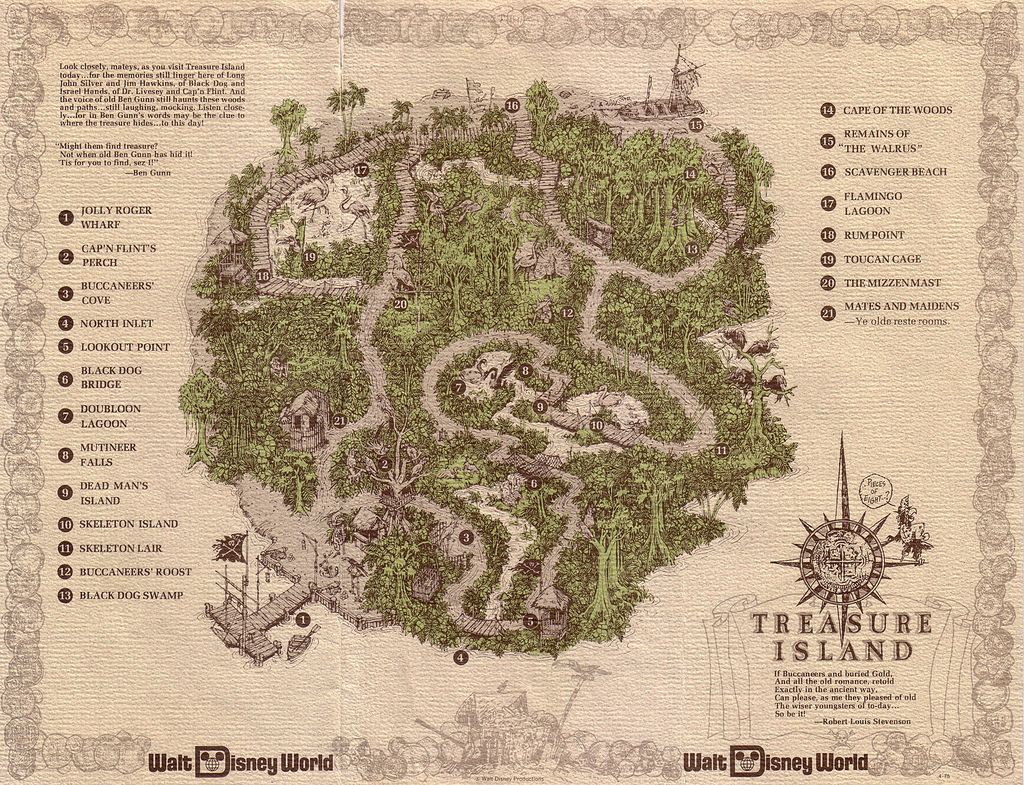 Image result for treasure maps