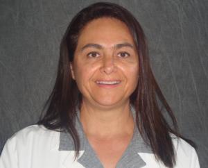 Dr. Lopez 2